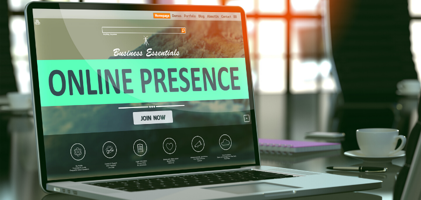 How-to-Create-a-Powerful-Online-Presence